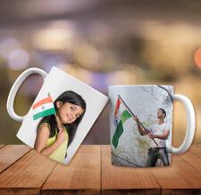 Birthday Wedding Couple Lover Personalized Gift Coffee Mug Tea Cup handmade gift