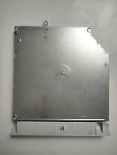 HP Pavilion 15-AU 15-AU016NO DVD Drive with Bezel 801352-6C1 GUE1N