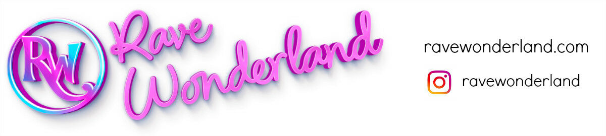 Rave Wonderland