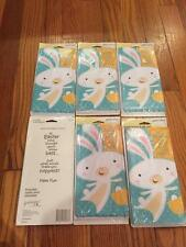 "Lot 36 ""Just For You"" Brand NEW EASTER Greeting CARDS"