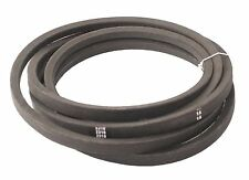 "REPLACEMENT BELT FOR Craftsman Poulan Noma 429636, 197253 (1/2""x101"")"
