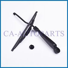 High Quality Rear Wiper Arm & Blade For Jeep Grand Cherokee 1999 2000 -2004
