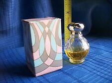 Avon~Fragrance Gem~Cotillion Cologne~Vintage in original box~Half Full