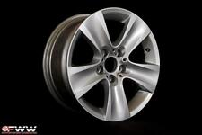 "BMW 5-SERIES 640i 17"" 2011 - 2017 FACTORY OEM WHEEL RIM 71402"