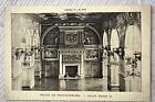 """CPA """" PALAIS DE FONTAINEBLEAU - Salle Henri II"""