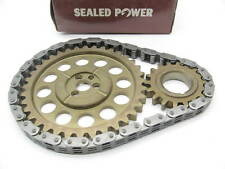 Piece of 3 Sealed Power KT3-494SA5 Timing Set