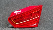 AUDI A8 4H Heckklappe Rückleuchte Rücklicht rechts LED 4H0 945 094 / 4H0945094