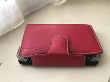 Cover Nintendo DS Lite