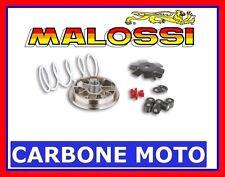 Variatore Malossi Multivar 2000 Minarelli orizzontale verticale Stunt Why Bw's