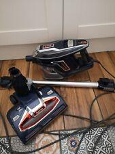 Shark duoClean  Hv380ukt 26 vacuum cleaner hoover