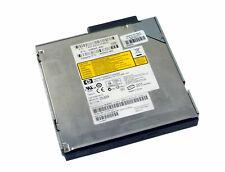 HP 168003-4D0 ProLiant DL380 G3 G4 Media Bay 68-Pin DVD-ROM Drive SPS 397928-001