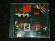 Gentle Giant Playing The Fool (CD, 1994)