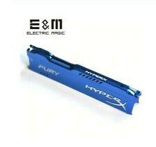 E&M Memory RAM Cooler Heat Sink Cooling Vest Fin heatsink Radiation Dissipate Fu