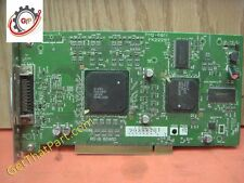 Canon C5180 ImagePass H1 Controller Interface RO-B Board Assembly