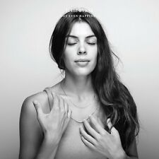 Julie Byrne - Not Even Happiness [New Vinyl]