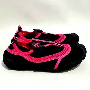 Champion Water Shoes Girl's Size S 13/1 Sport  Swim Sandals Beach Pool NWOT