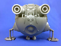 Starbug Class - Red Dwarf - Model Kit - Approximately 11 inches (275 mm) long