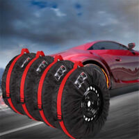 Texfill 120xl Tyre Bag Spare Tyre Cover Wheel Bag Any Car