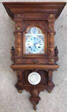 Nice, Large Wall Clock