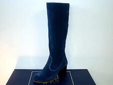 Caprice Größe 40,5 Damenstiefel & -Stiefeletten mit Reißverschluss