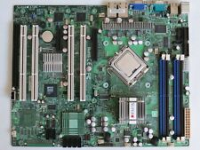 Motherboard SuperMicro X7SBE LGA 775 Socket