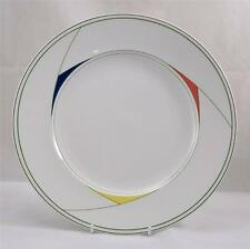 Villeroy & and Boch TRIO buffet plate / charger 31cm