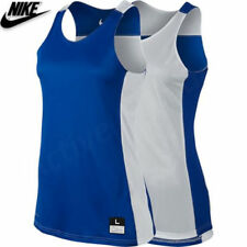 Ropa deportiva de mujer Nike color principal azul