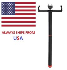 Handle for Segway Min Pro Full Size Height adjustable Phone Cradle - Usa Seller