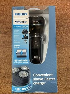 Phillips Norelco Shaver 2500