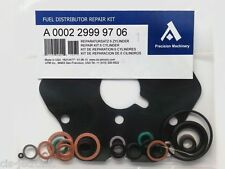 0438101044 Repair Kit for Bosch Fuel Distributor Mercedes Benz 300CE-24,300SL-24
