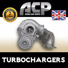 Turbocharger no. 49131-07008 for BMW 135 i, 335i, Z4, 1er -  Cyl. 1, 2, 3.
