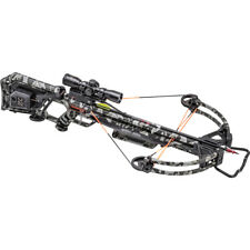 Wicked Ridge Rampage 360 Crossbow Package Acudraw