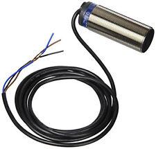 XSAV11373, Telemecanique Induktiver Sensor PNP, zylindrisch M30