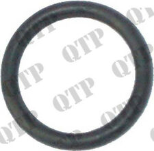 4817 Ford New Holland O Ring Ford 40 TS90 TS100 TS110 TS115 - PACK OF 5