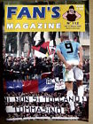 Fan's Magazine - Magazine Ultras n°112 2006 [GS37]