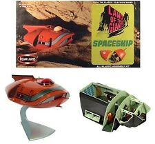 "LAND OF THE GIANTS ""SPINDRIFT"" Spaceship Model Kit"