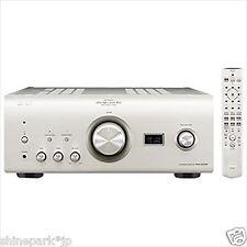 DENON Pre-main Amplifier PMA-2500NE Premium Silver from Japan NEW!!