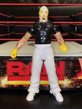 Rey Mysterio - WWE Jakks Wrestling Figure