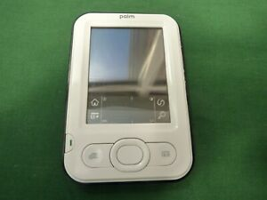 PALM Z22 PDA SYSTEM