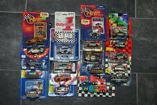 Updated Jeff Gordon Diecast Action 1:64 multi listing NASCAR #24 Various livery