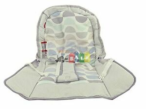 Fisher-Price(R) Fun n Fold Bouncer - Replacement Pad