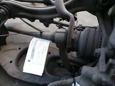 MERCEDES E CLASS RIGHT REAR DRIVESHAFT 2.4LTR V6 AUTO W210 01/96-08/02