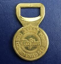WARSTEINER BREWERY BOTTLE OPENER  WARSTEIN, GERMANY