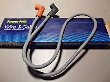 NOS PowerPath 701043 36-Inch Spark Plug Ignition Wire  Belden IRS/8MM