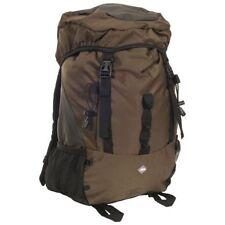 Trespass Polyester Backpacks for Girls
