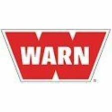 Warn Industries 76873 Winch Clutch Handle, For RT/XT 25, 30, and 40