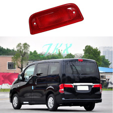 For Nissan NV200 2013-16 Tail High Mounted Brake Stop Light Lamp 265903LM0A k