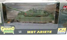 EASY MODEL 35015 - 1/72 MBT ARIETE EI 118832 - NEU