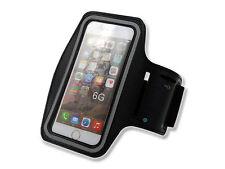 Wasserfeste Handy-Taschen & -Schutzhüllen aus Neopren für das iPhone 5s