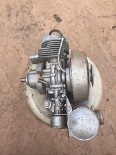 American Power Products Vintage Go kart Motor
